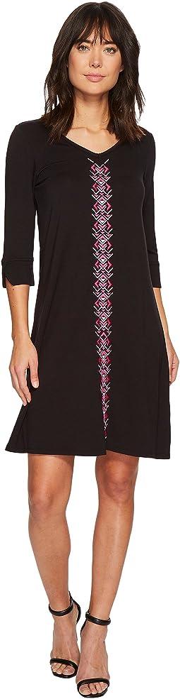 Hatley - Elsie Dress