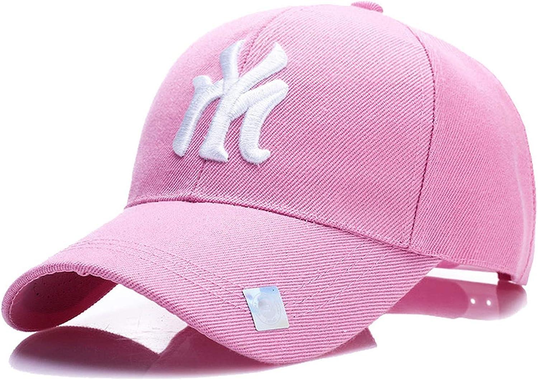 Wilbur Gold New Hats Baseball Cap Hats Hip Hop Fitted Hockey Adjustable Hats for Men Women Curved Brim Caps