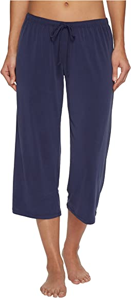 Elevated Lounge Pants