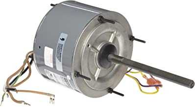 Best fan motor capacitor wiring Reviews