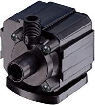 500 GPH Danner Pond Pump with 18' Cord