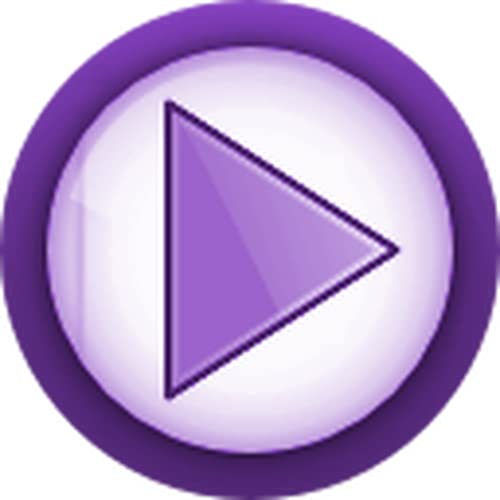 DFM Player
