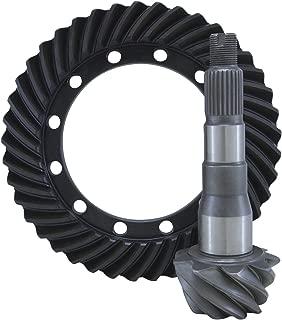 USA Standard Gear (ZG TLC-456) Ring & Pinion Gear Set for Toyota Land Cruiser Differential