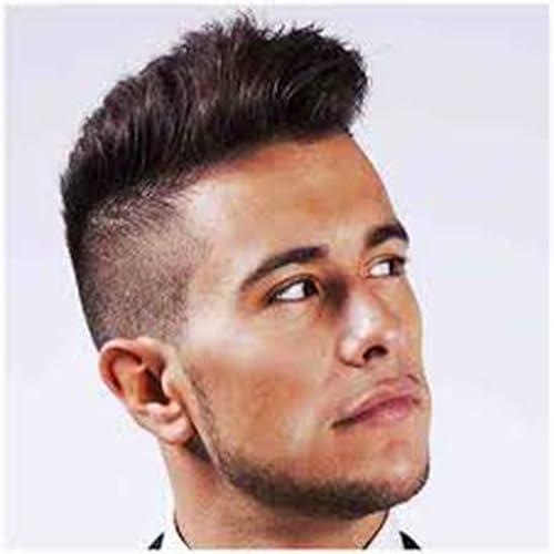 hair/hair stylest for men