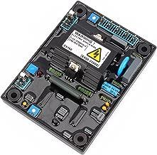 Yosoo Automatic Voltage Regulator AVR SX460 for Generator