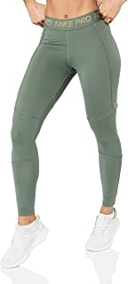 Nike Women's Fierce 7/8 Tights