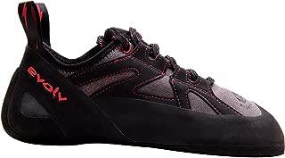 Evolv Nighthawk Climbing Shoe - Men's