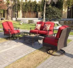 Best home and garden patio furniture Reviews
