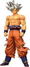 Banpresto- Dragonball Super Grandista-Resolution of Soldiers-Son Gokou#3, (Bandai 81324)