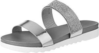Alfina Women's Darcia Fashion Sandals