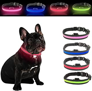 Best sex shop collar Reviews