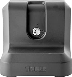 Thule Awning Adapter Roof Black