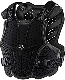 motorcycle gear size M Cheyenne back protector B-3 back protection