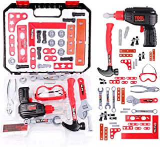 tool kit for toddlers