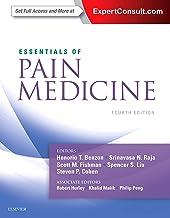 Best Essentials of Pain Medicine Review