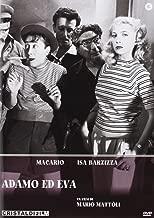 adamo ed eva dvd Italian Import