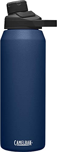 new arrival CamelBak Chute lowest Mag Water online sale Bottle, Insulated Stainless Steel online sale