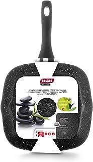 IBILI 440128 - Grill Natura 28X28 Cm