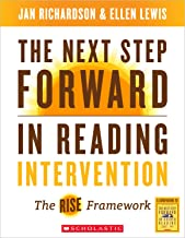 Best the next step forward in reading intervention Reviews