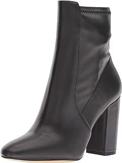 ALDO Women's Aurella Ankle Boot Bootie