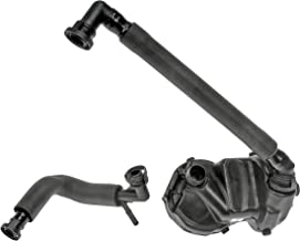 Best 2006 bmw x3 pcv valve replacement Reviews