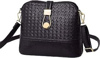 High Style Shoulder Bag