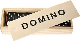 moses 16008/Crawling Bug Domino