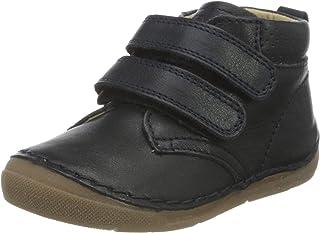 Froddo G2130207 Boys Shoe, Basket Garçon