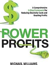 Best energy management international Reviews