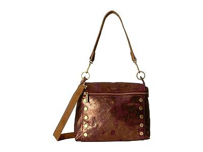 Hammitt Bryant Medium (Napa/Marin) Handbags