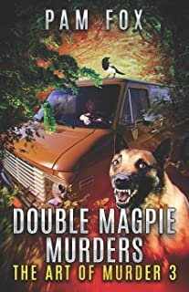 Double Magpie Murders