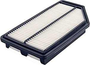 Replacement for GP042/CA11042 Honda Panel Air Filter for Odyssey (2011-2017),Genuine Part # 17220-RV0-A00
