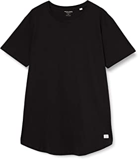Jack & Jones Men's JJENOA TEE SS CREW NECK NOOS T-Shirt