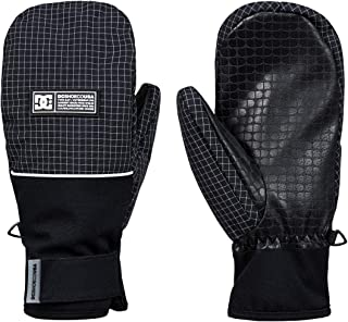 Franchise SE Snowboard Mitts Mens