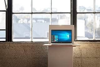HP 4LB57UT Smart Buy mt44 R3-2300U 8GB, 14-14.99 inches