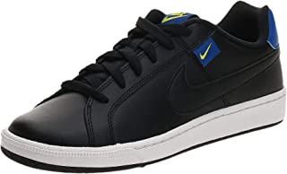 Nike Court Royale Tab Mens Shoes