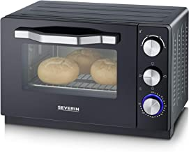 SEVERIN TO2070 Four à toast