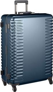 [プロテカ] スーツケース 日本製 ブリックロック ストッパー付 保証付 82L 68 cm 5.1kg