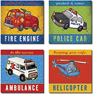 Best fire posters pictures Reviews
