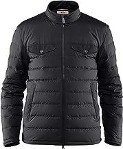 Fjallraven - Men's Greenland Down Liner Jacket