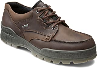 Best ecco track 11 shoes Reviews