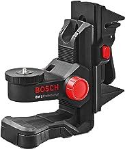 Best bosch bm1 universal laser mount Reviews
