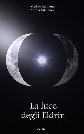 La luce degli Eldrin