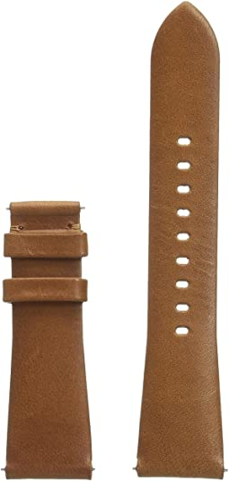 Michael Kors Access - Bradshaw Strap for Smartwatch