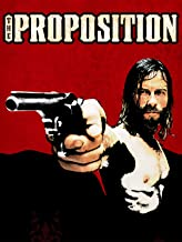 the proposition movie