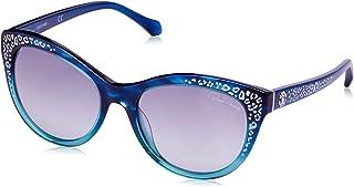 Roberto Cavalli Women's RC992S Sunglasses