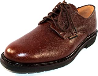 حذاء أكسفورد بأربطة للرجال من Mephisto