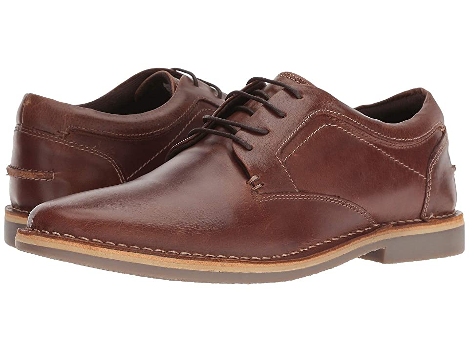 Steve Madden Harver (Cognac) Men