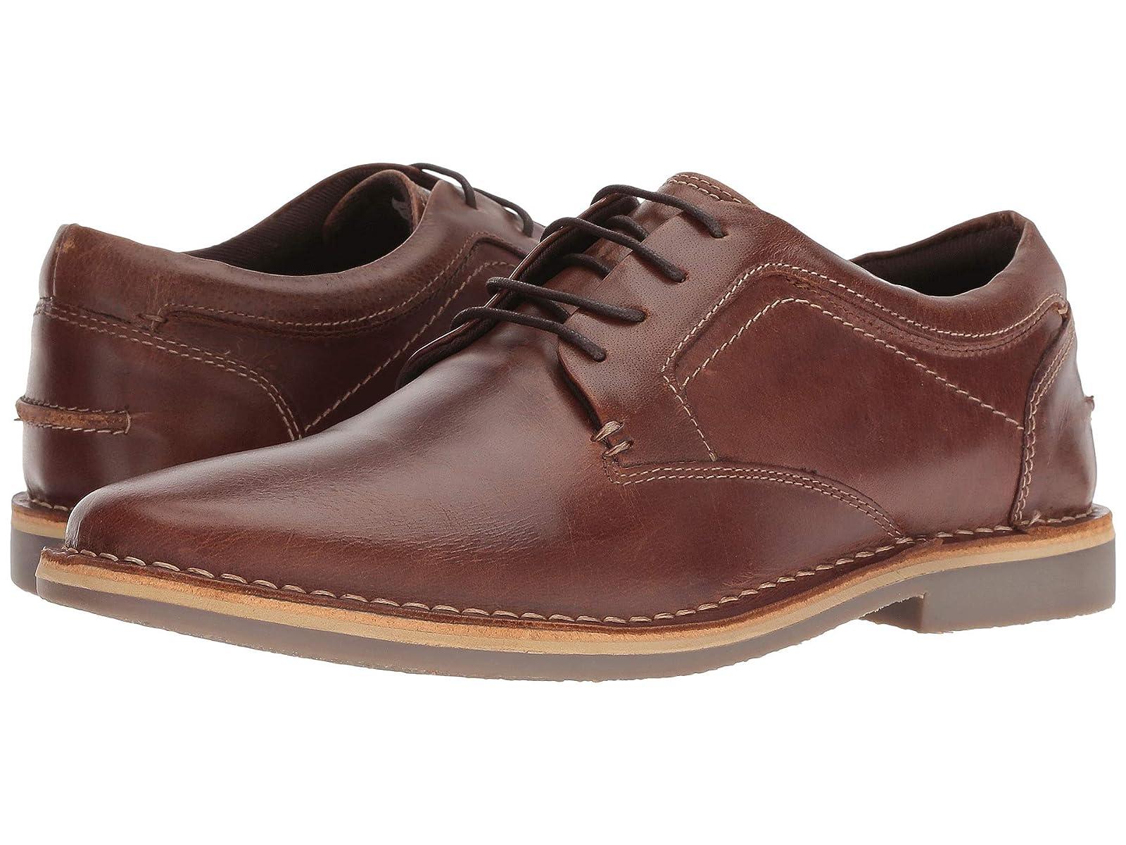 Steve Madden HarverAtmospheric grades have affordable shoes