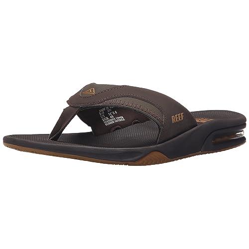 5cf61e6f3acf Wide Flip Flops  Amazon.com